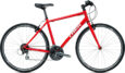 Find The Best Cheap Road Bikes For 2017-2018