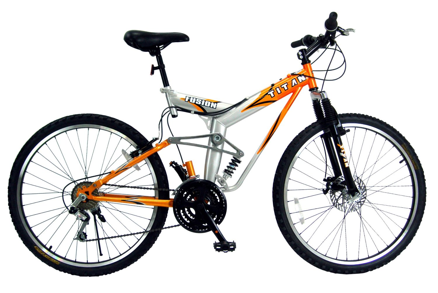 What Are The Best Mountain Bikes For The Money 2017 2018