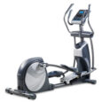 Best Rated Elliptical Machines Under $300 In 2016-2017