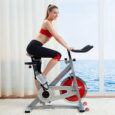 Best Rated Exercise Bike Under $300 In 2017-2018