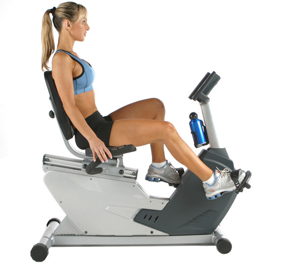 Upright Exercise Bike Reviews For 2017 Stationary Autos Post