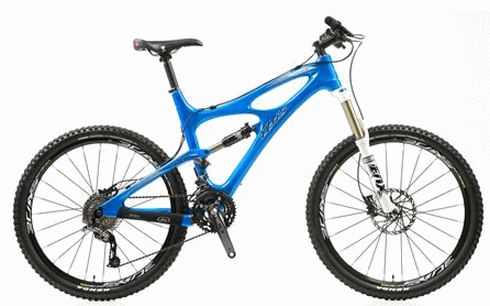 Best Entry Level Mountain Bikes Under 300 2018 2019