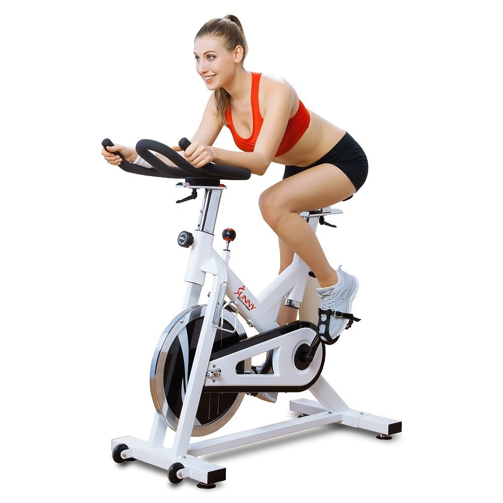 indoor-cycling-bike-by-sunny-health-fitness-sf-b1110s