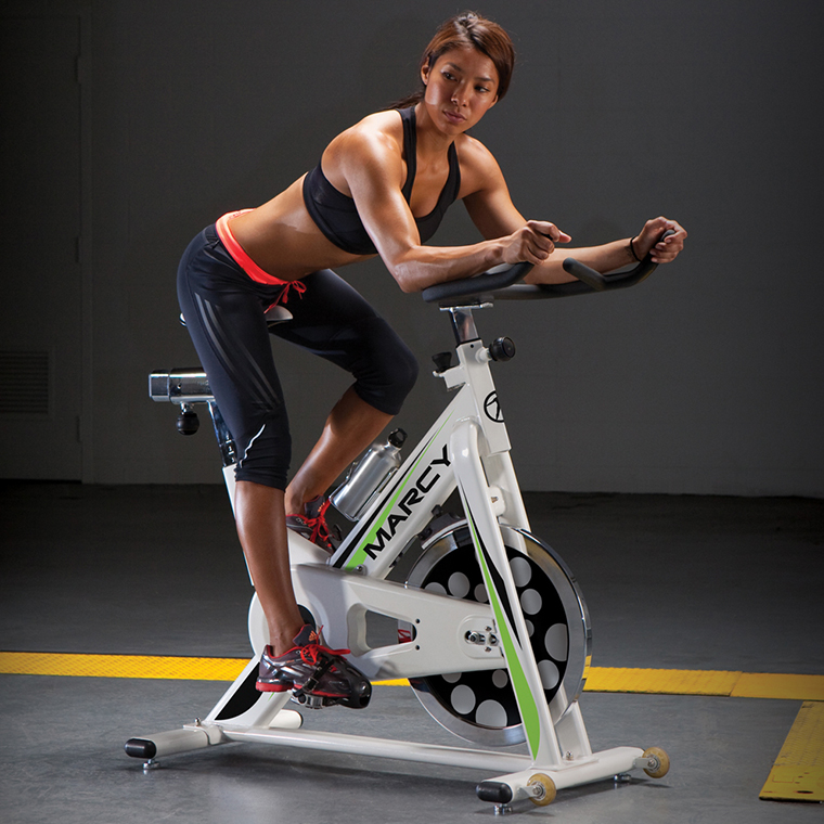 Best Stationary Bike Trainer Under 200 In 2018 2019