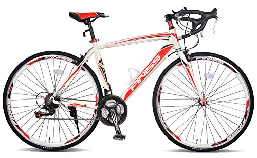 Best Rated Road Bike Under $200 In 2018-2019 - Best Bike For