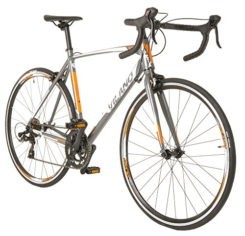 Best Rated Road Bikes Under $400 In 2017-2018 - Best Bike For The Money
