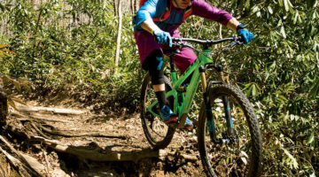 Best Top Mountain Bike Under $500 For 2017-2018
