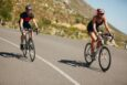 Best Rated Road Bikes Under $400 In 2017-2018
